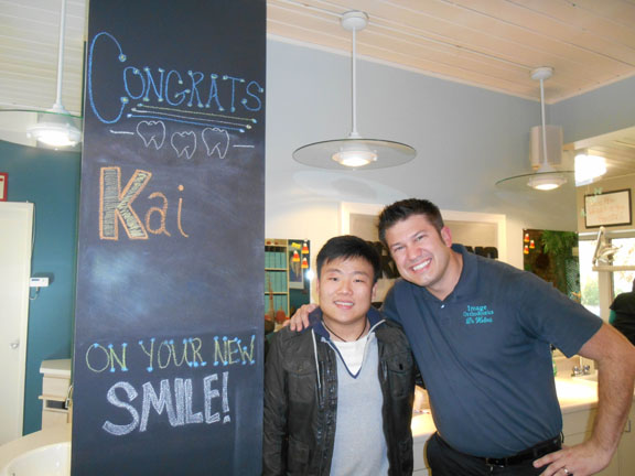 Kai-image-orthodontics-debands