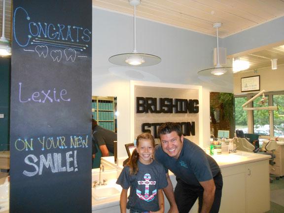 Lexie-image-orthodontics