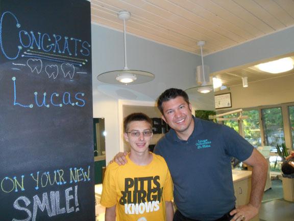Lucas-image-orthodontics