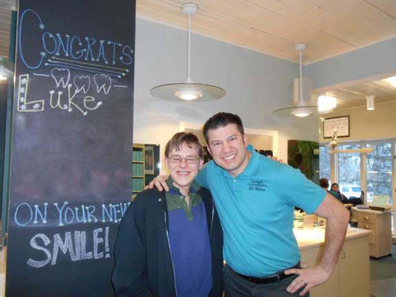 Luke-image-orthodontics
