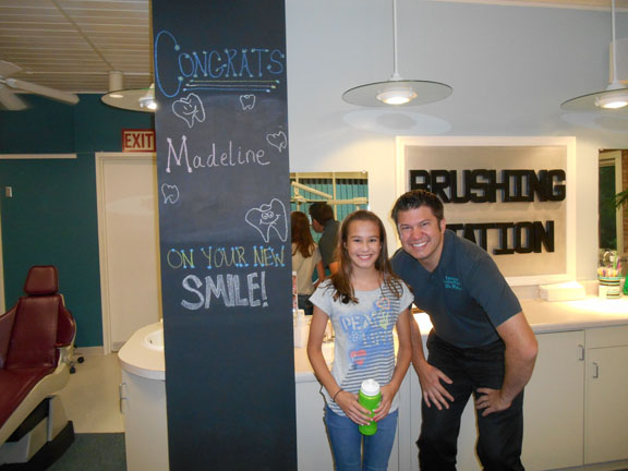 Madeline-image-orthodontics