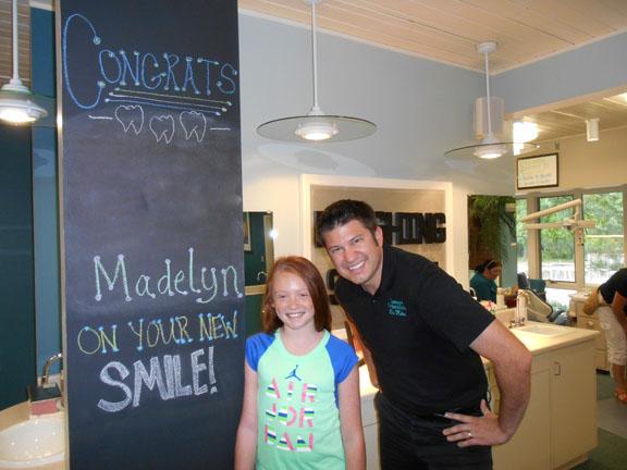 Madelyn-image-orthodontics