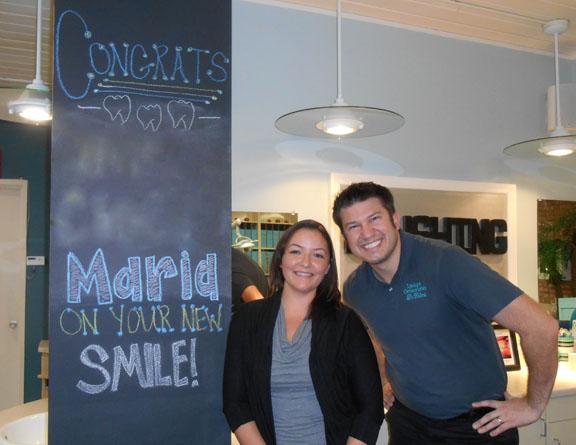 Maria-image-orthodontics-debands