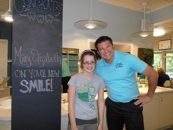 Mary-Elizabeth-image-orthodontics