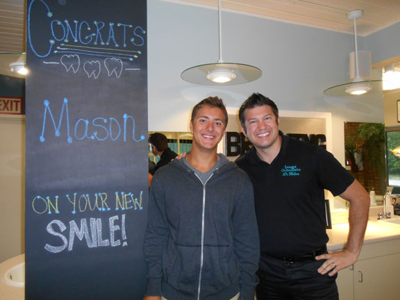 Mason-image-orthodontics