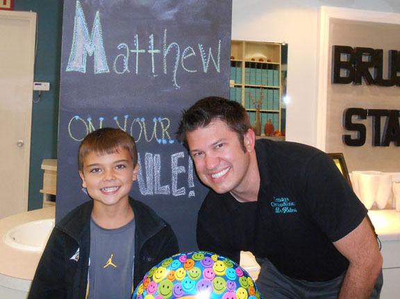 Matthew-image-orthodontics