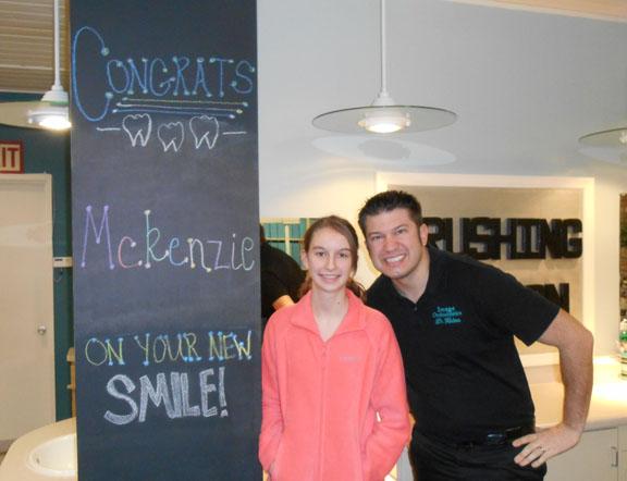 Mckenzie-image-orthodontics