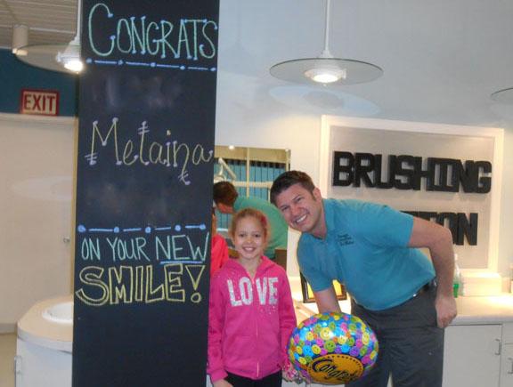 Melaina-image-orthodontics