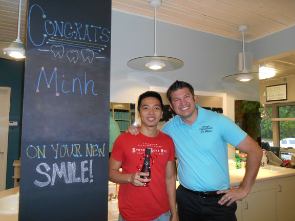 Minh-image-orthodontics