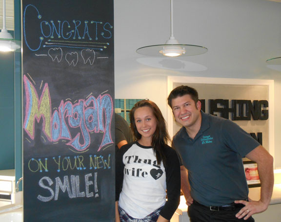 Morgan-image-orthodontics-debands