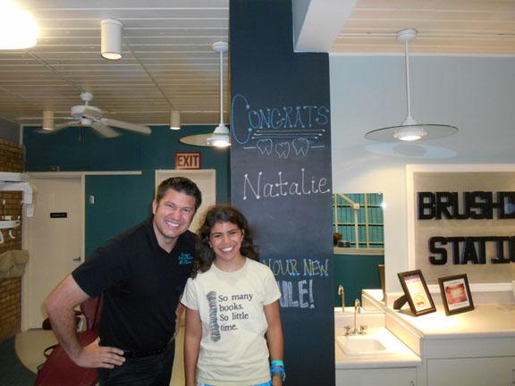Natalie-image-orthodontics