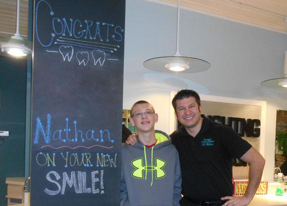Nathan-image-orthodontics