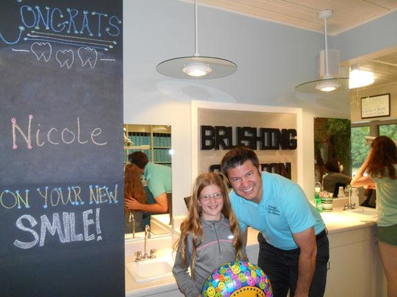 Nicole-image-orthodontics