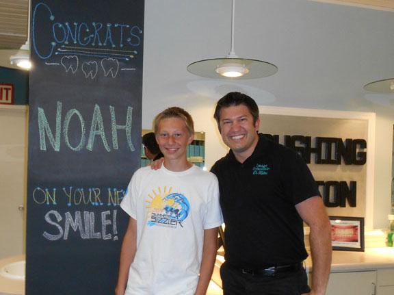 Noah-image-orthodontics