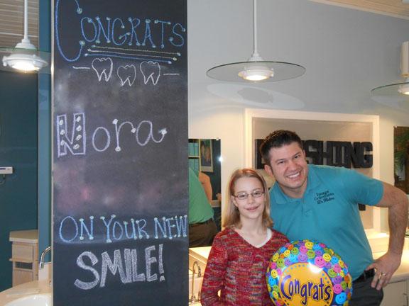 Nora-image-orthodontics