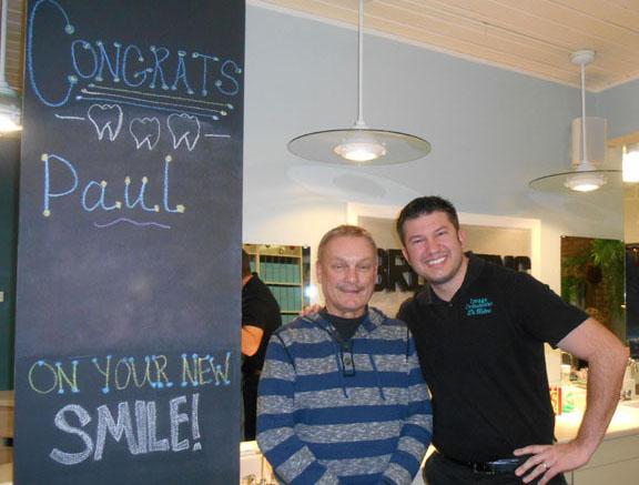 Paul-image-orthodontics