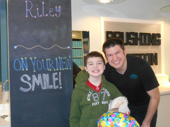 Riley-image-orthodontics