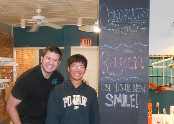 Ryan-image-orthodontics-debands