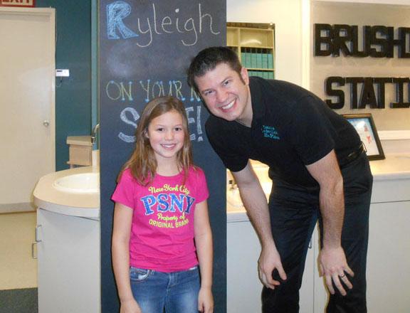 Ryleigh-image-orthodontics