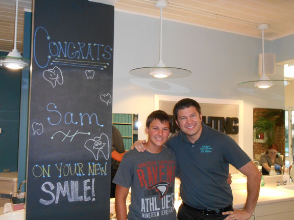 Sam-image-orthodontics