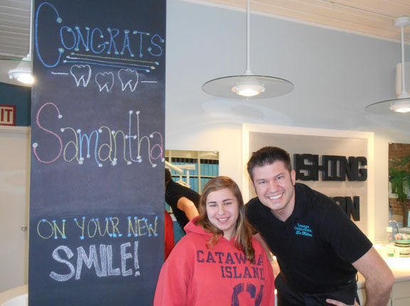 Samantha-image-orthodontics