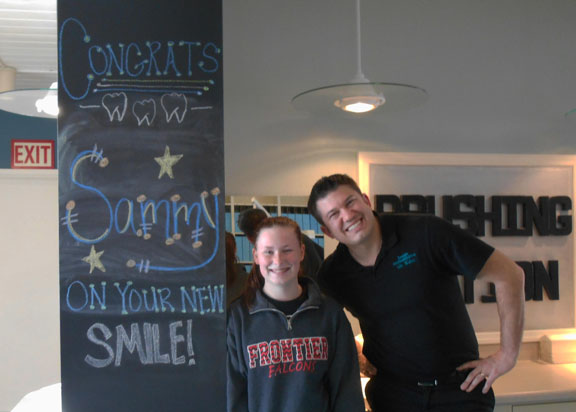 Sammy-image-orthodontics