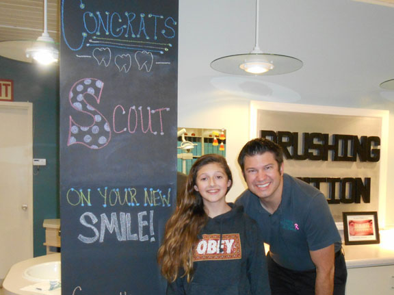 Scout-image-orthodontics