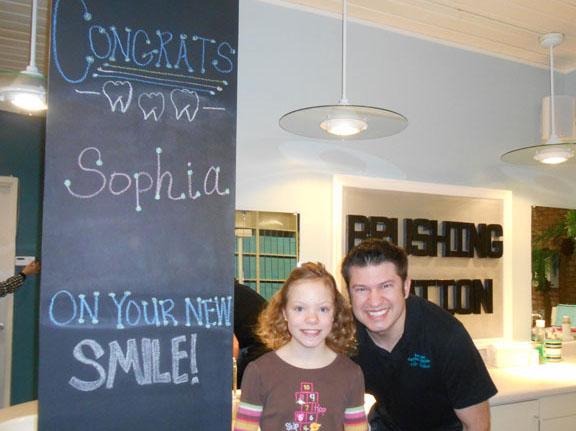 Sophia-image-orthodontics