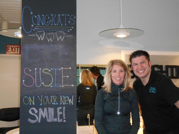 Susie-image-orthodontics