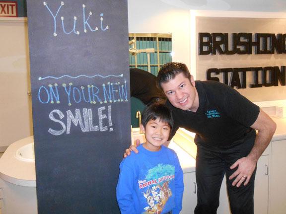 Yuki-image-orthodontics