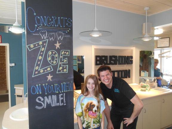 Zoe2-image-orthodontics