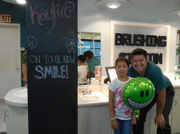 image-orthodontics-debands-june-2014-011