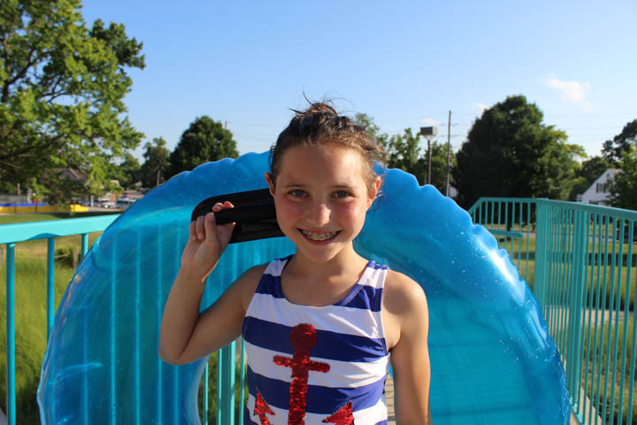 image-orthodontics-pool-party-2019-7