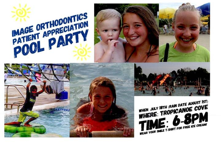 image-orthodontics-pool-party-2019-8