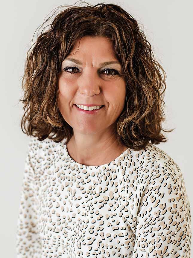 Teresa M. of Image Orthodontics, West Lafayette