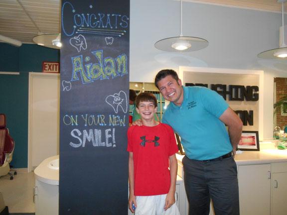Aidan F-image-orthodontics