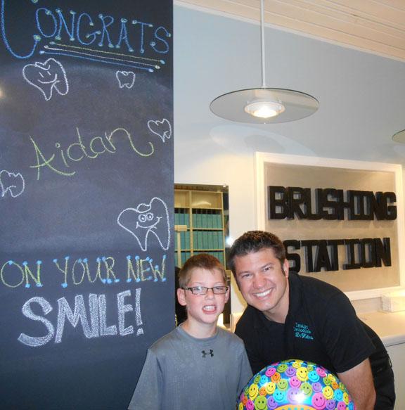 Aidan-image-orthodontics