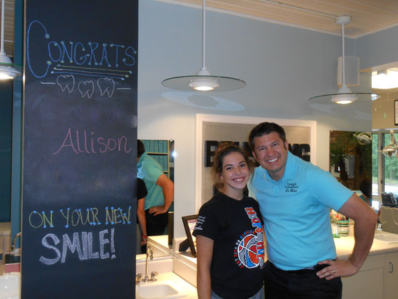 Allison-image-orthodontics