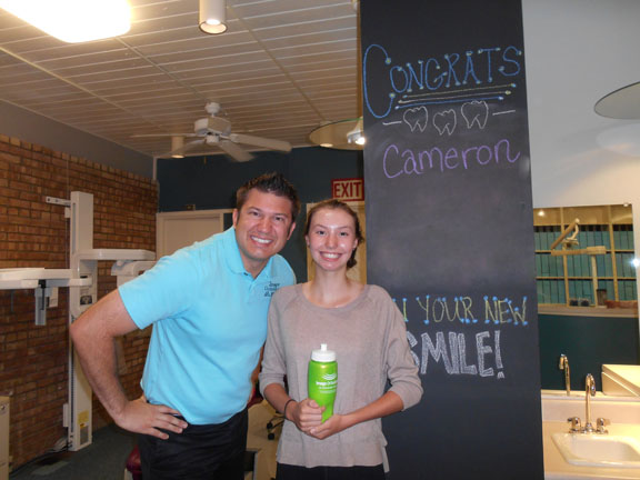 Cameron-image-orthodontics