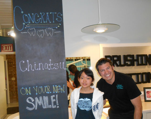 Chinatsu-image-orthodontics