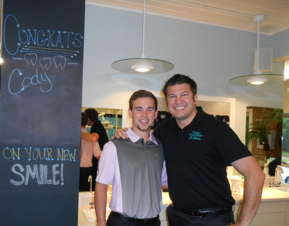 Cody-image-orthodontics