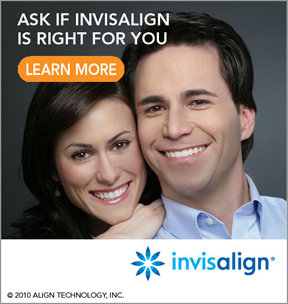 Information on Invisalign®