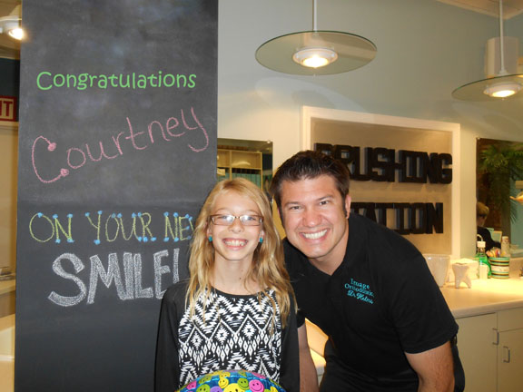 Courtney-image-orthodontics