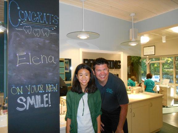 Elena-image-orthodontics