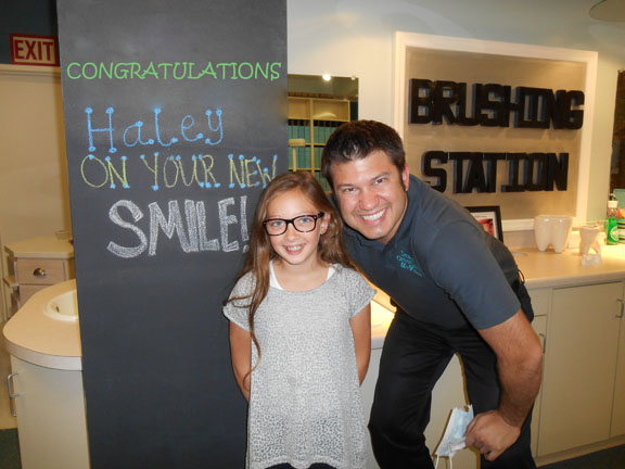 Haley-image-orthodontics
