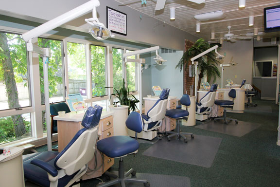 Image-orthodontics-tour-11