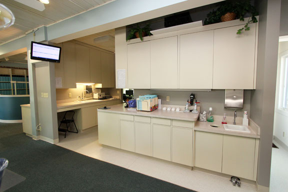 Image-orthodontics-tour-13