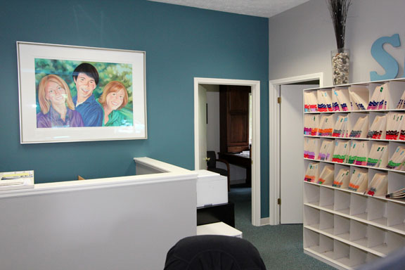 Image-orthodontics-tour-2