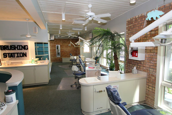 Image-orthodontics-tour-8