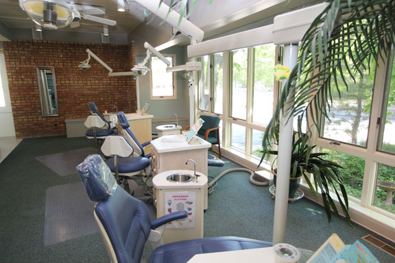 Image-orthodontics-tour-9